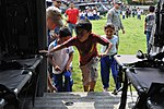 Beyond the Horizon conducts community relations event 150521-A-RC527-003.jpg