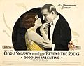 Beyond the Rocks (1922) Poster.jpg