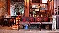Beypazarı - panoramio.jpg