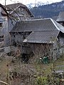 Bezau-Saege-House No 84-01ESD.jpg