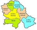 Bezirke vojvodina02.jpg