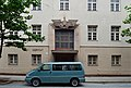 Bezirksgericht Mürzzuschlag 01.jpg