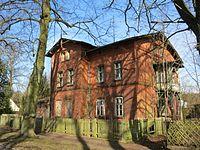 BfWiesenburgWohnhaus2016.jpg