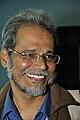 Bhargaviamma Venugopal - Kolkata 2014-02-13 2396.JPG