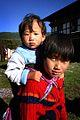 Bhutan - Flickr - babasteve (15).jpg