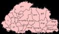 Bhutan districts dzongkha.png
