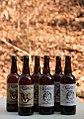 Bières La Golaye.jpg