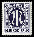 Bi Zone 1945 34 DE M-Serie.jpg
