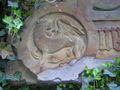 Bibelgarten 0013.JPG