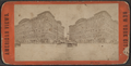 Bible House, from Robert N. Dennis collection of stereoscopic views.png