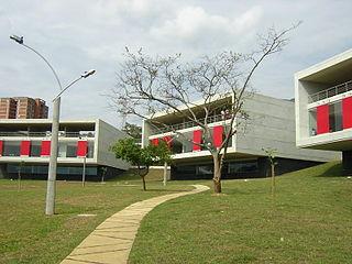 Giancarlo Mazzanti Colombian Architect