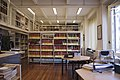 Biblioteca del conservatorio Francisco Escudero.jpg