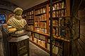 Bibliothèque humaniste de Sélestat 21 janvier 2014-103.jpg