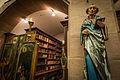 Bibliothèque humaniste de Sélestat 21 janvier 2014-11.jpg