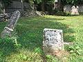 Bickett-Richards Cemetery 09.jpg