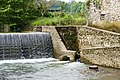 Bidache - Moulin de Gramont - 3.jpg