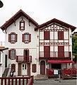 Bidart - maisons centre.jpg