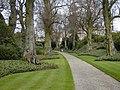 Biddulph Grange Garden - geograph.org.uk - 430243.jpg