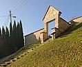 Biecz, cmentarz wojenny nr 106 (HB6).jpg