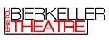 Bierkeller Theatre Logo.jpg