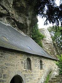 Bieuzy Saint-Gildas façade.jpg