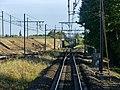 Bifurcation lignes vers Montpellier et Marseille à Tarascon (été 2018) 1.JPG