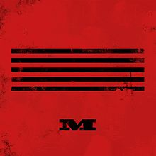 BigBang - M (Single Album).jpg