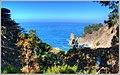 Big Sur California (126357003).jpeg