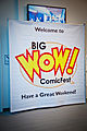 Big Wow 2013 (8845264377).jpg