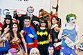 Big Wow 2013 cosplayers (8845760069).jpg