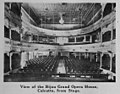 Bijou Grand Opera House Calcutta 1.jpg
