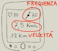 BikeSpeedometerHandDrawingIT.png