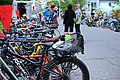 Bikes (18947060628).jpg