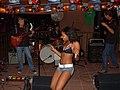 Bikinis Bar and Grill dance.jpg