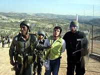 تاريخ فلسطين فلسطين التاريخية الله_