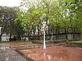 Bilbao Fine Arts Museum - panoramio.jpg