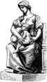 Bildhuggarkonst, Charité, af Dubois, Nordisk familjebok.png
