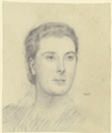 Bildnis einer Dame (Margret Freebody?) (SM 16698z).png