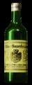 Biliner Sauerbrunn bottle 1,5litre 1890.png