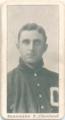 Bill Bernhard (187–1949).png