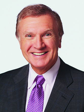 William C. Byham - Co-Founder, Chairman and CEO of DDI