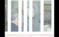 Bill Clinton and Nelson Mandela in cell -A.png