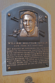 Bill Dickey Plaque.png