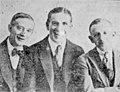 Billy Van, James J. Corbett, William Rock.jpg