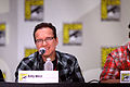 Billy West (5980370276).jpg