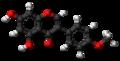 Biochanin-A-3D-balls.png