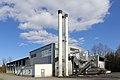 Biomasse-Fernheizwerk Gmünd.jpg