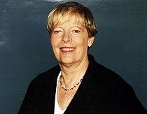 Birgit Schnieber-Jastram.jpg
