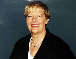Birgit Schnieber-Jastram - Birgit Schnieber-Jastram (2008)