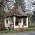 Birkenhoerdt Hauptstr 2.jpg